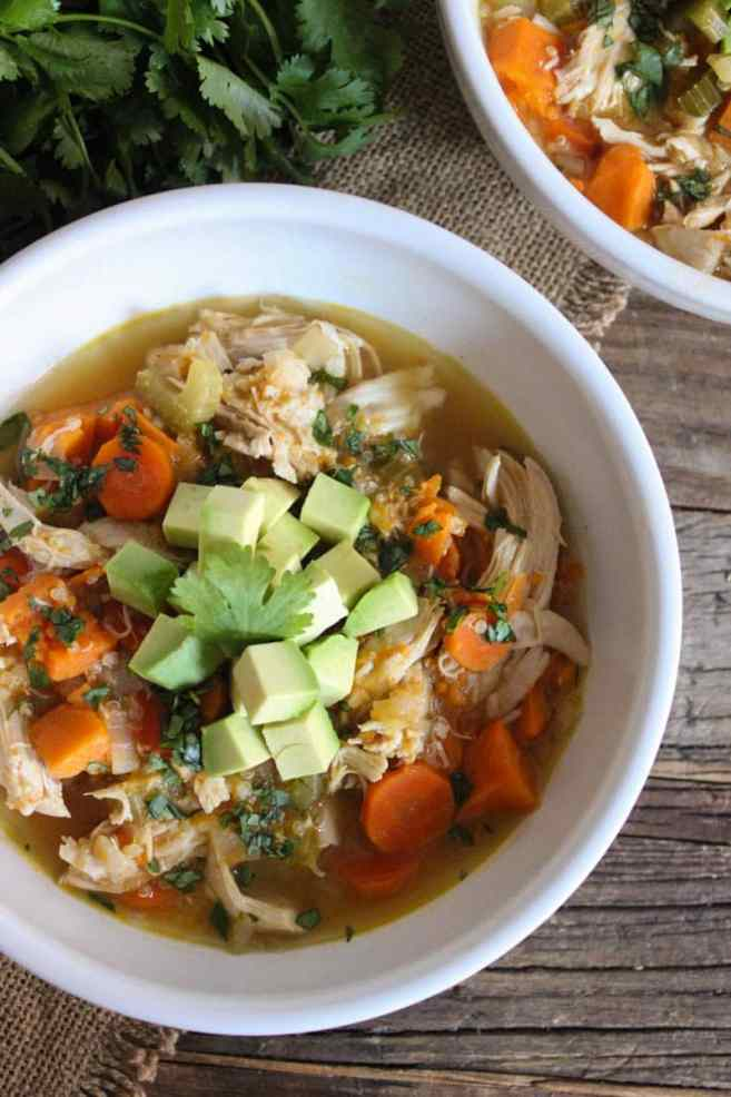 Cure-All-Chicken-Soup-with-Quinoa-and-Sweet-Potatoes-2