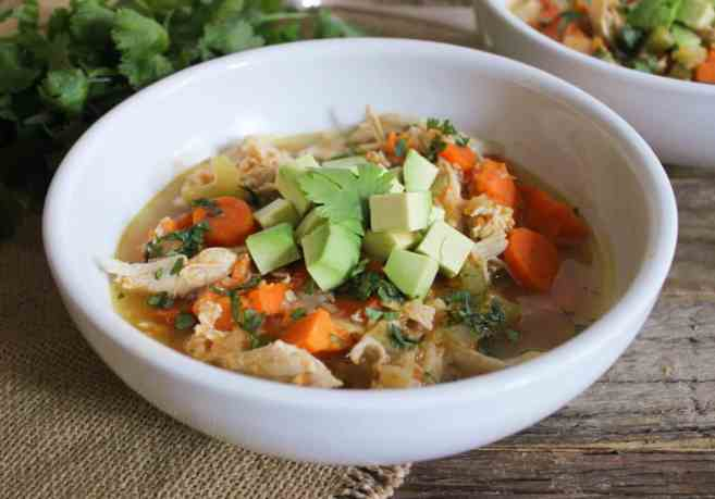Cure-All-Chicken-Soup-with-Quinoa-and-Sweet-Potatoes-4