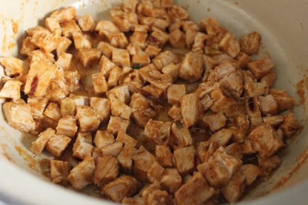 Dude-Diet-Burrito-Bowls-Chicken8