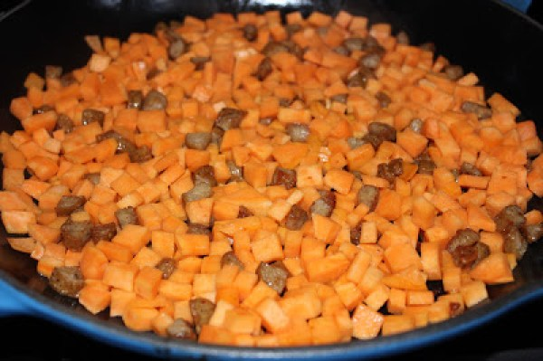 sweet-potato-hash-step-2