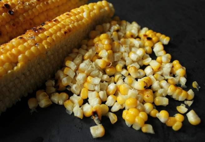 grilled-corn-kernels-removed