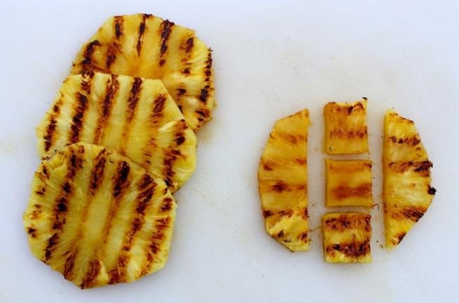 grilled-pineapple-3