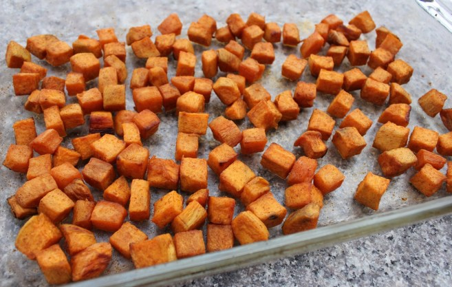 spiced-sweet-potatoes-2