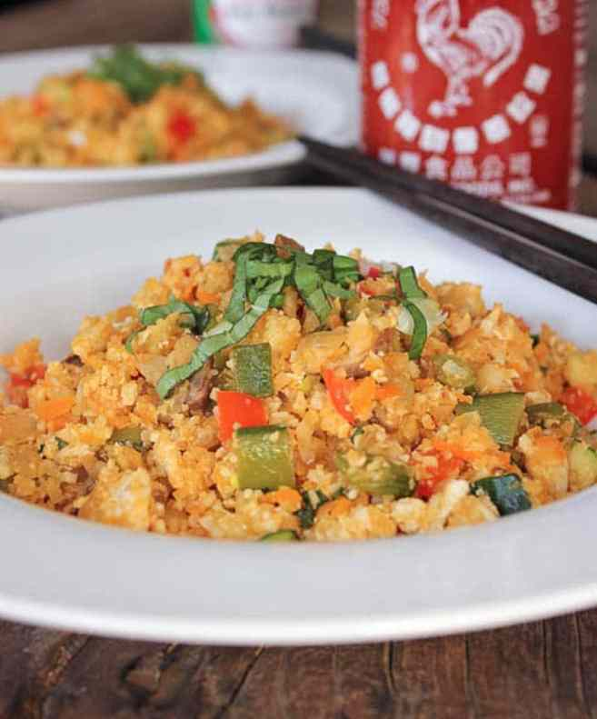 Cauliflower-Fried-Rice-3-2