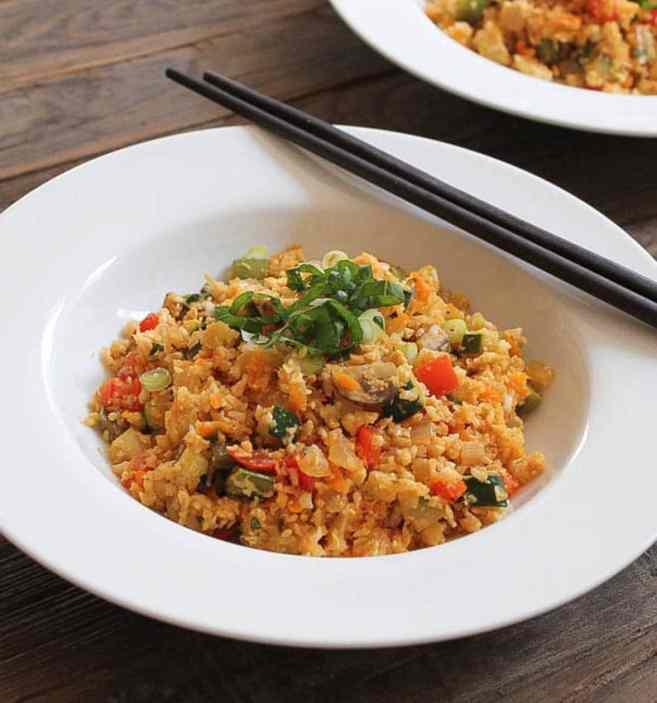 cauliflower-fried-rice-5-2