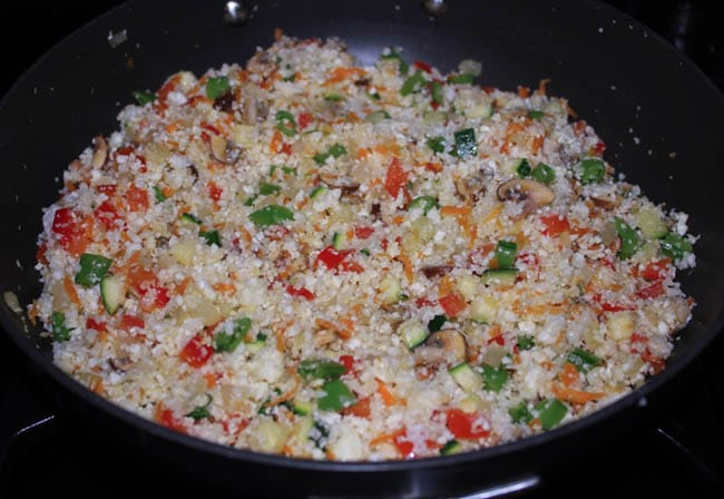 cauliflower-fried-rice-step-4