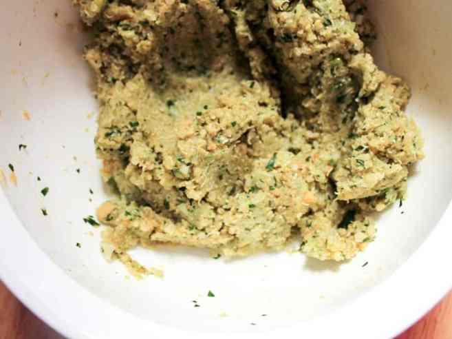 quinoa-falafel-step-5