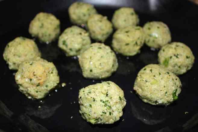 quinoa-falafel-step-7