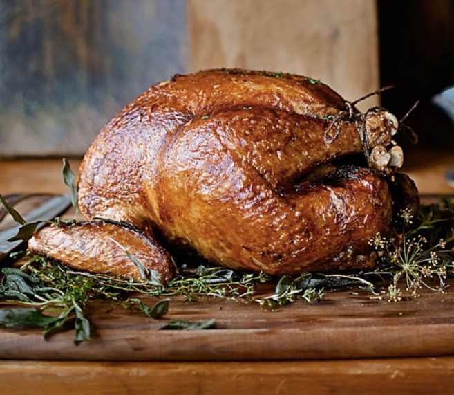 12-Essential-Tips-For-Roasting-The-Perfect-Thanksgiving-Turkey-4