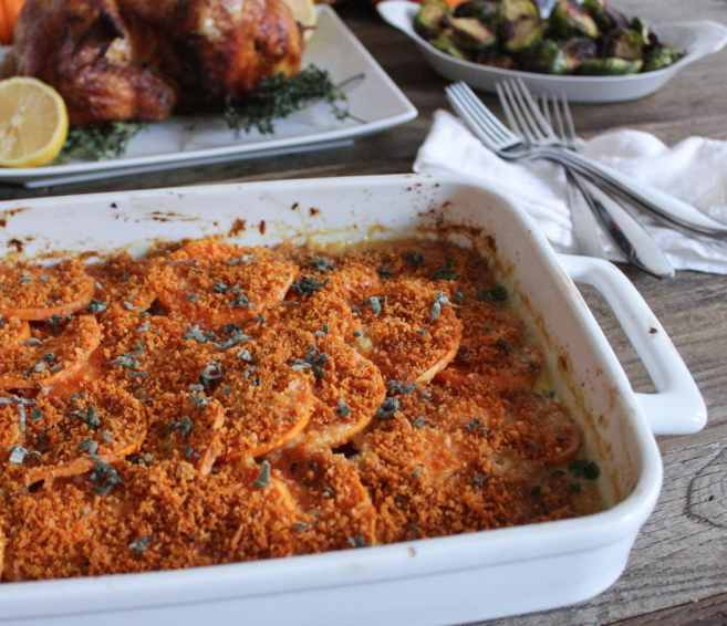 Sweet-potato-gratin-with-pancetta-parmesan-and-sage-3