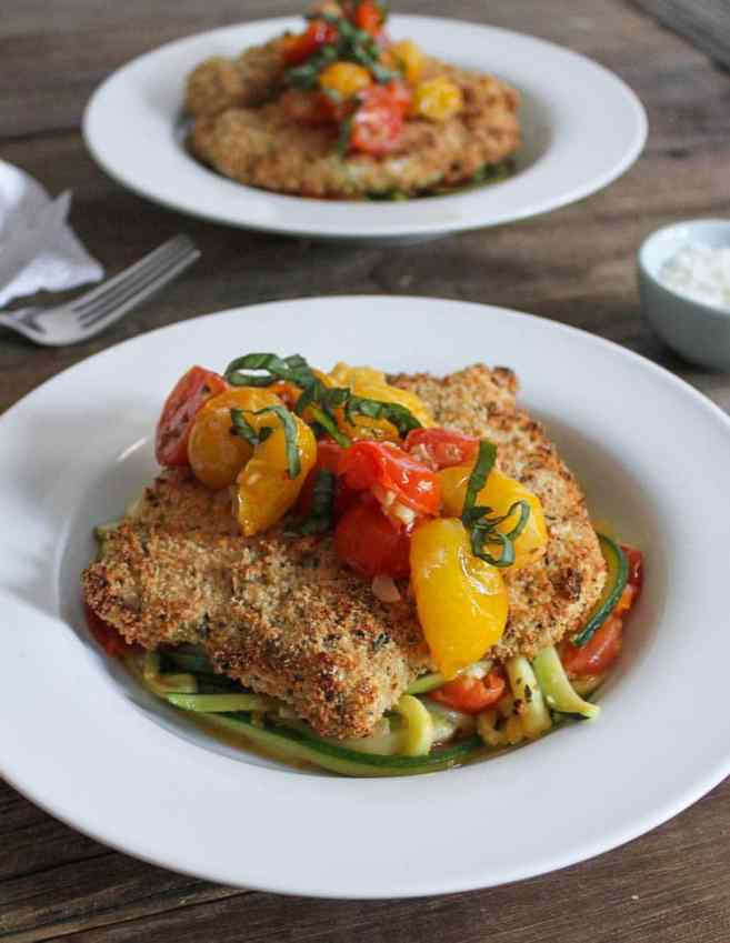 dude-diet-chicken-cutlets-and-zucchini-pasta-with-cherry-tomatoes-2-2