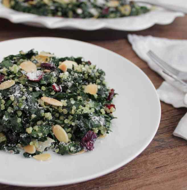 kale-salad-with-quinoa-cranberries-and-toasted-almonds-47