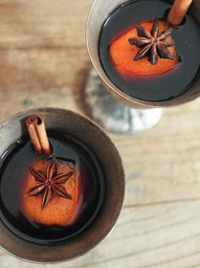 easy-mulled-wine-the-best-holiday-cocktail-8