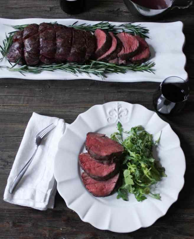 slow-roasted-beef-tenderloin-with-rosemary-16