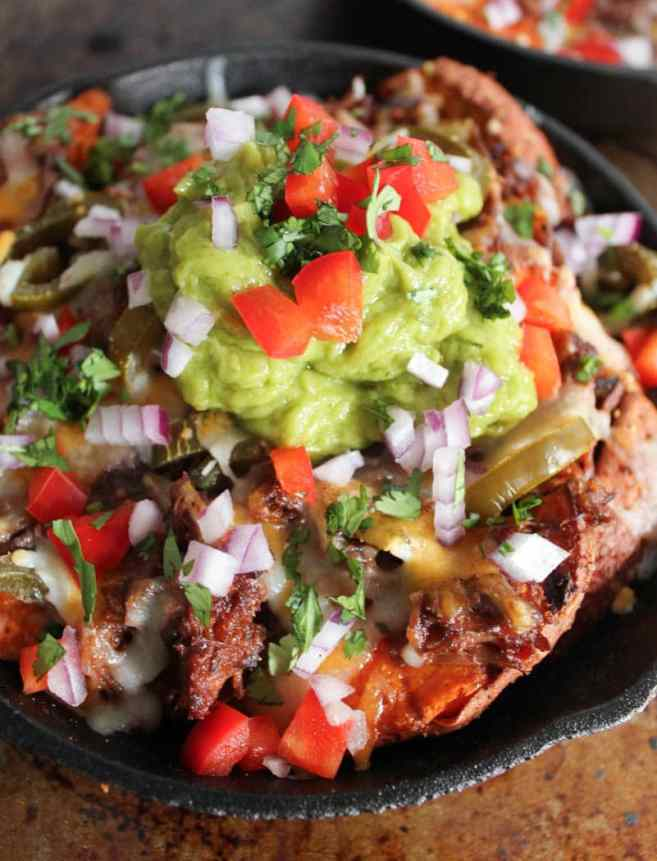loaded-sweet-potato-irish-nachos-with-beer-braised-short-ribs-3