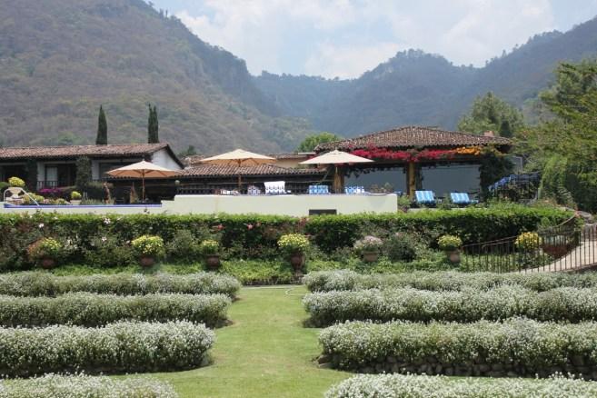 Hotel-Atitlan-Panajachel-Guatemala