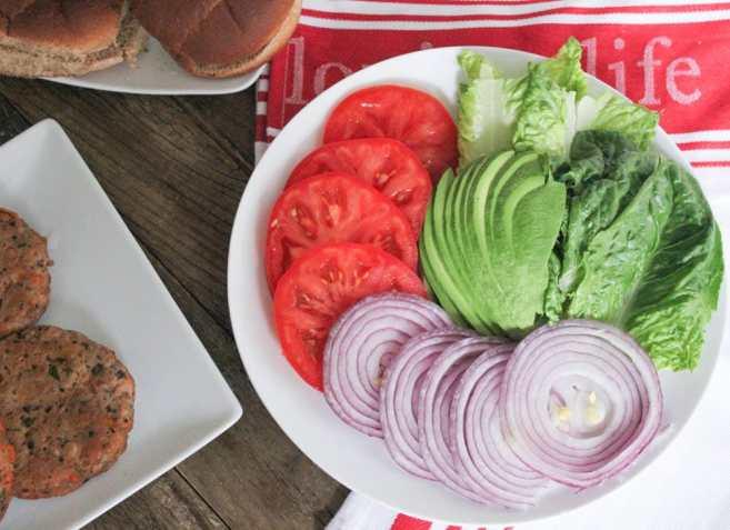 Sweet-Potato-and-Black-Bean-Turkey-Burgers-with-Sriracha-Lime-Crema-step-11