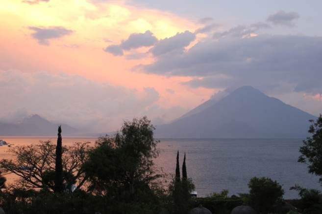 sunset-lake-atitlan-guatemala