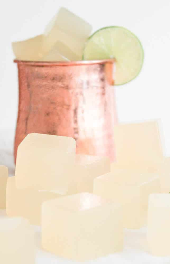 How-to-make-Moscow-Mule-Jello-Shots-4