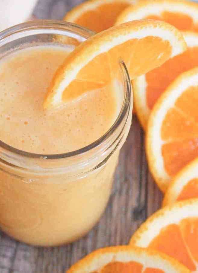 Vegan-Orange-Julius-8