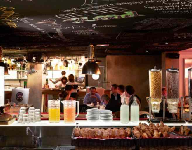 Where-to-eat-in-paris-guide-Mama-shelter, pinthis
