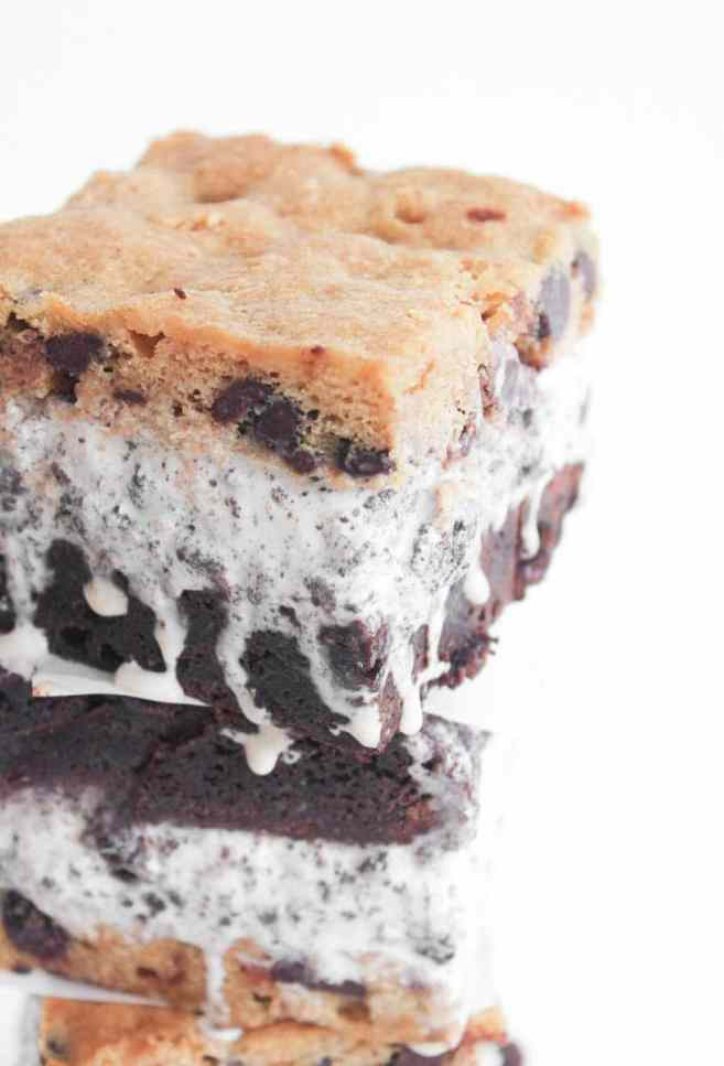 slutty-brownie-ice-cream-sandwiches-2