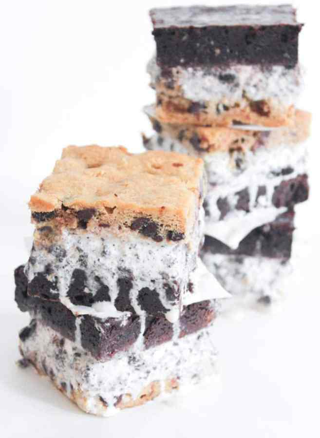 slutty-brownie-ice-cream-sandwiches-5