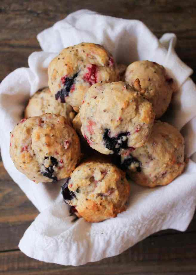 healthy-triple-berry-chia-seed-muffins-10