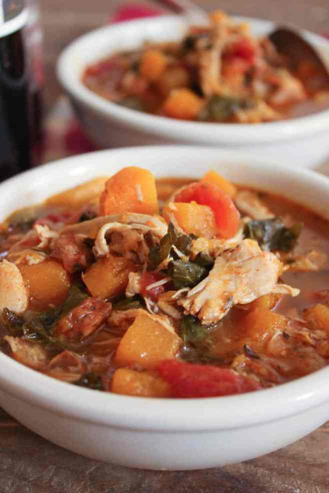 Healthy-Chicken-Stew-with-Butternut-Squash-and-Kale-5