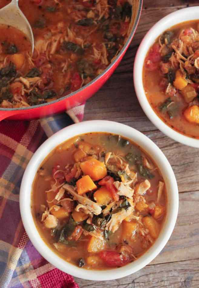 Healthy-Chicken-Stew-with-Butternut-Squash-and-Kale-7