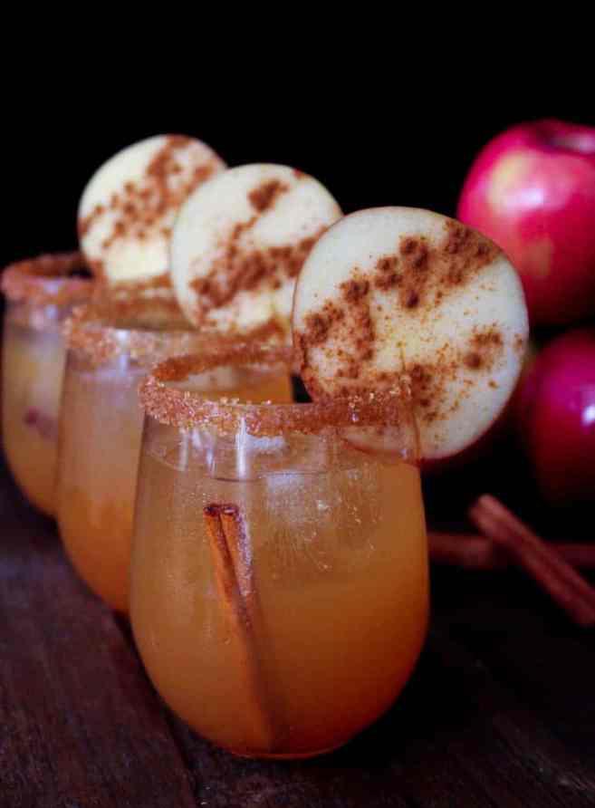 Spiced-Apple-Cider-Margaritas-2
