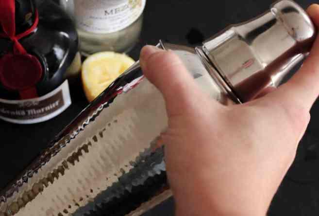 Spiced-Apple-Cider-Margaritas-Step-2