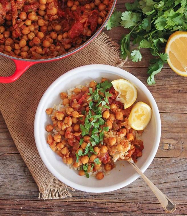 Easy-Vegan-Chana-Masala-10