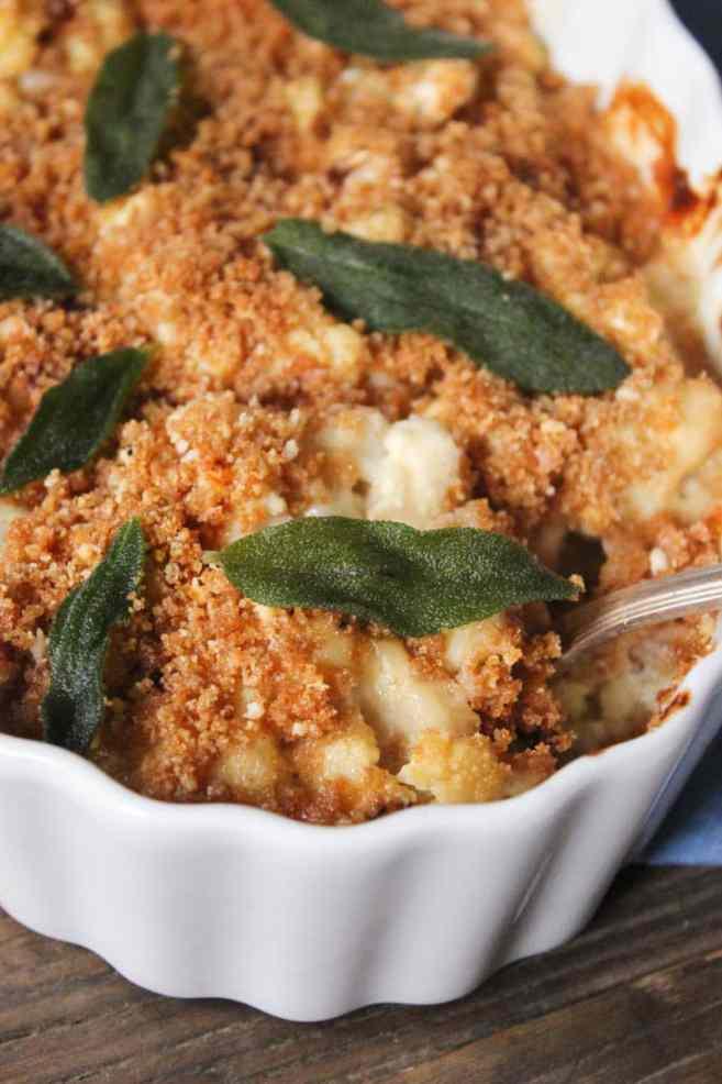 three-cheese-cauliflower-gratin-3