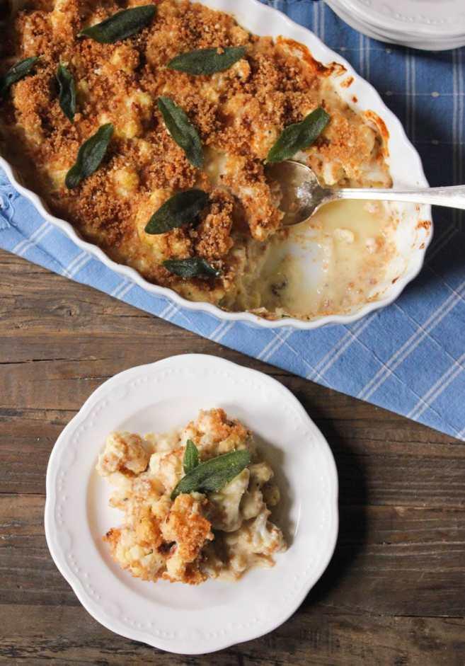 three-cheese-cauliflower-gratin-7
