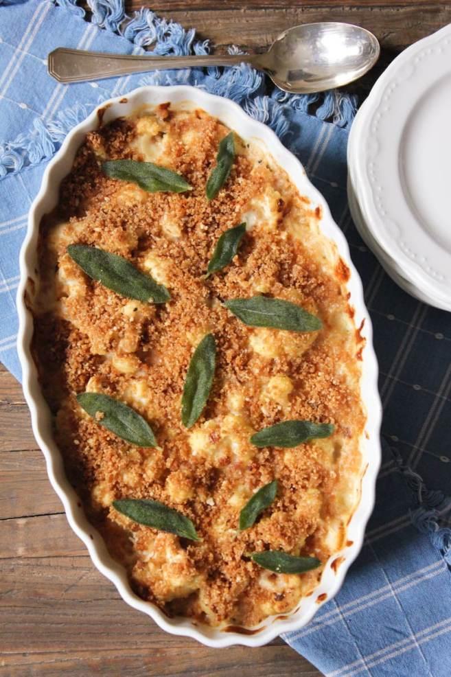 three-cheese-cauliflower-gratin-9