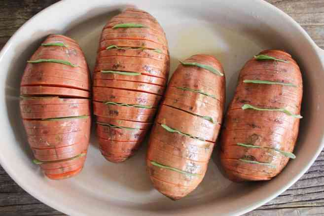 Hasselback-Sweet-Potatoes-with-Sage-and-Parmesan-step-4
