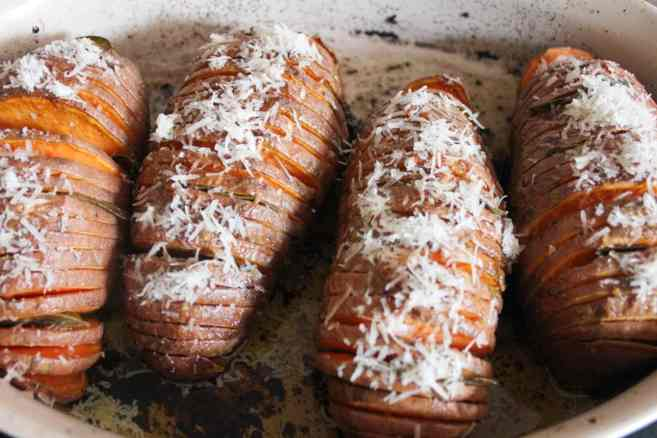 Hasselback-Sweet-Potatoes-with-Sage-and-Parmesan-step-6