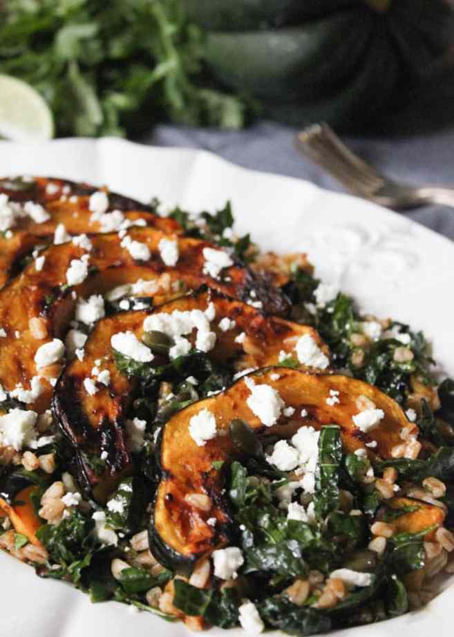 farro-with-chipotle-glazed-acorn-squash-kale-pepitas-feta-8