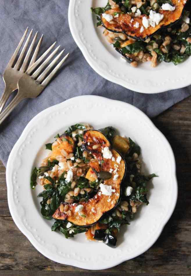 farro-with-chipotle-glazed-acorn-squash-kale-pepitas-feta-9