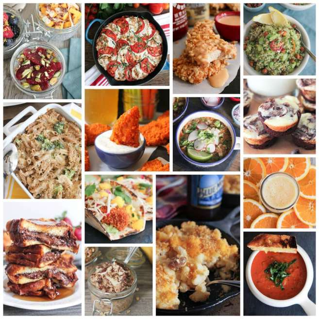 The-Most-Popular-Recipes-of-2014-Food-Blog