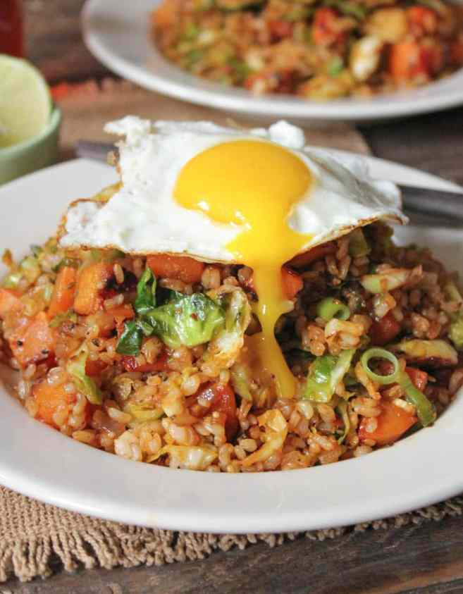 healthy-butternut-squash-and-brussels-sprouts-fried-rice-5
