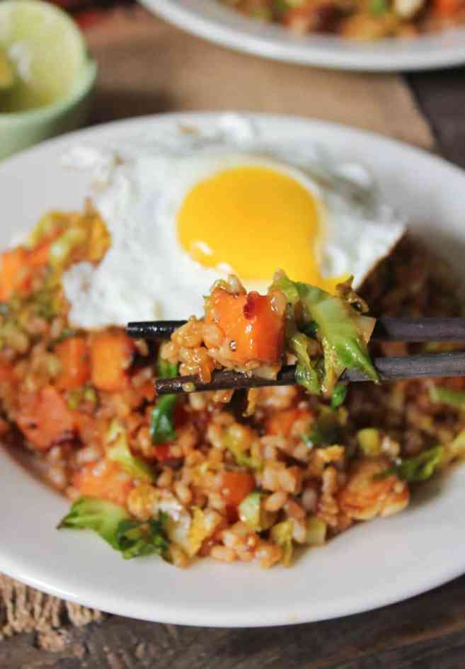 healthy-butternut-squash-and-brussels-sprouts-fried-rice-6