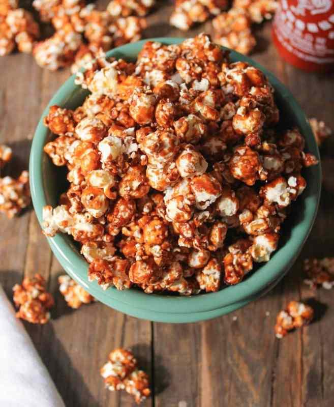 Sriracha-Caramel-Popcorn-8