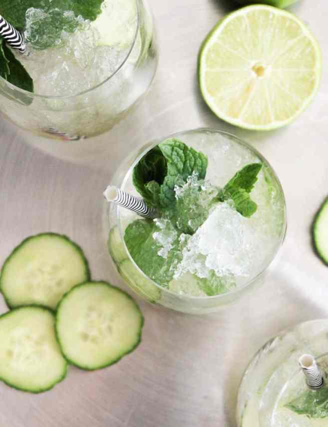 cucumber-mint-vodka-sparklers-4
