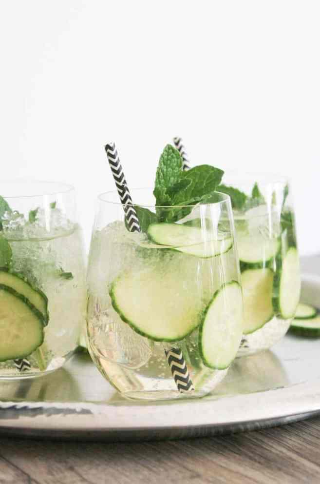 cucumber-mint-summer-cocktail-7