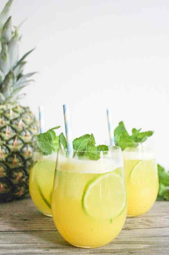 Pineapple-Ginger-Mojitos-2