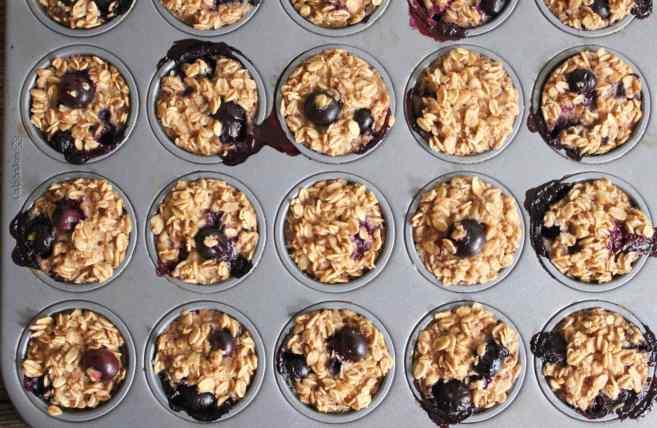 gluten-free-blueberry-banana-baked-oatmeal-bites-step-6