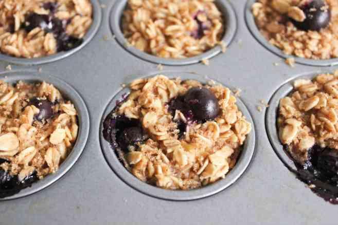 gluten-free-blueberry-banana-baked-oatmeal-bites-step-7