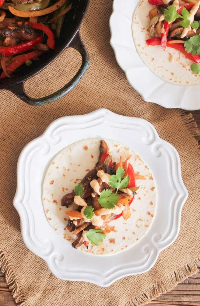 vegan-portobello-fajitas-with-chipotle-cashew-cream-3
